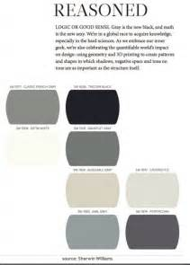 Great Bathroom Colors Benjamin Moore by Remodelaholic Trends In Paint Colors For 2014