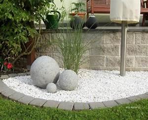 Japanischen Garten Anlegen : japanischer steingarten anlegen new garten ideen ~ Whattoseeinmadrid.com Haus und Dekorationen
