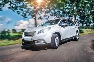 Assurance Au Kilometre Maif : assurances assurance auto au km dans le cher 18 axa coquery ~ Maxctalentgroup.com Avis de Voitures