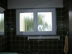 beautiful fenetre salle de bain lapeyre photos seiunkel With porte de douche coulissante avec meuble salle de bain pas cher tunisie