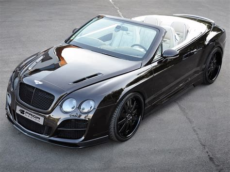 Bentley Hd Desktop Wallpaper Car Hd Wallpapers