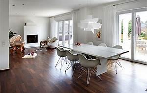 Sichtschutz Für Bodentiefe Fenster : bodentiefe fenster vor und nachteile gel nder f r au en ~ Watch28wear.com Haus und Dekorationen
