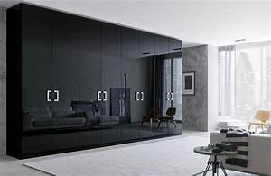 Sliding wardrobe door designs, contemporary living room