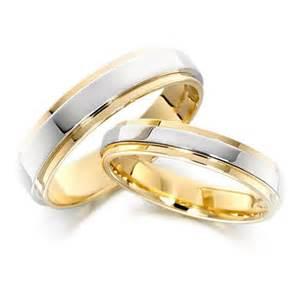 engagement ring design imágenes de anillos de matrimonio