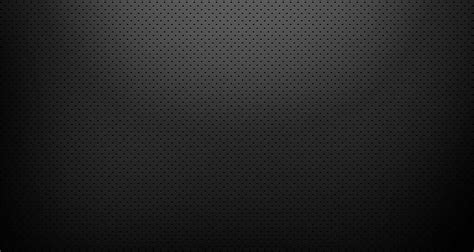 black template 21 web backgrounds wallpapers images pictures freecreatives
