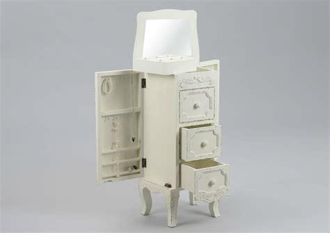 inspiration d馗o chambre meubles chambre blanc romantique 211934 gt gt emihem com la meilleure conception d 39 inspiration pour votre maison et votre ameublement