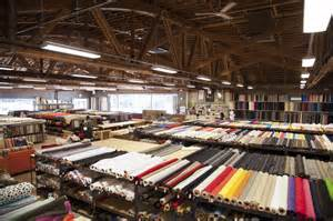 Fabric Store by Best Chicago Fabric Stores For Sewing Projects Patterns