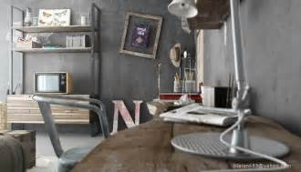 industrial interiors home decor industrial bedrooms interior design home design
