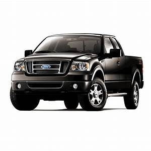 Ford F-150  2006    Repair Manual