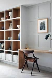 70, Bookcase, Bookshelf, Ideas