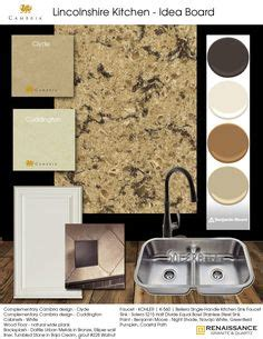 Kitchen Makeovers Lincolnshire by Cambria Bradshaw Countertop This Is What I Chose For My