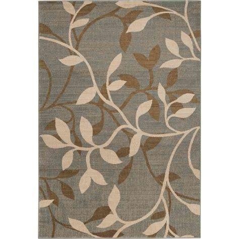lowes rugs 8x10 lowes area rugs 8 x 10 decor ideasdecor ideas
