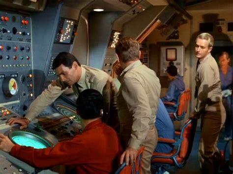 sea bottom voyage control room tv google hedison david