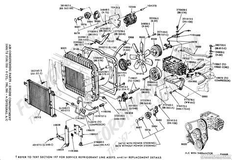 1972 ford f100 parts catalog autos weblog