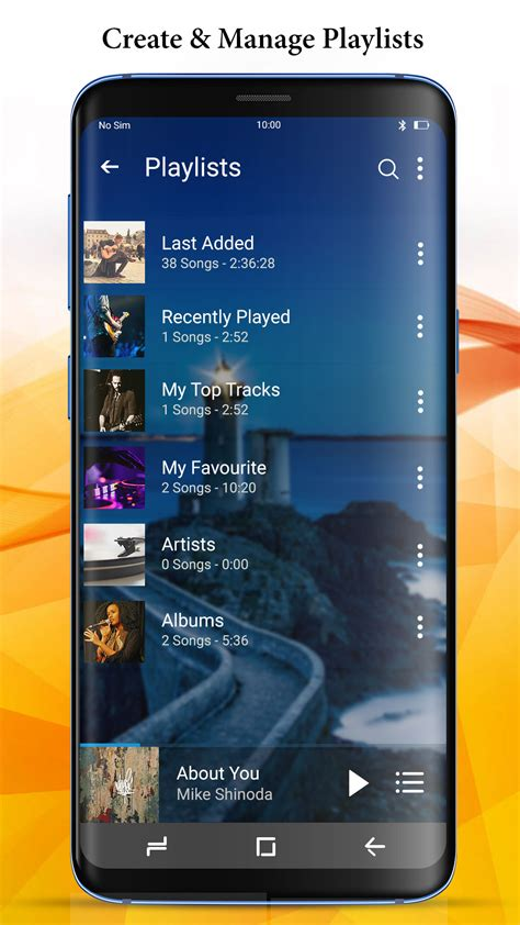 I can fly anywhere for free because i was born on a plane. Music Player- MP3 Player, Free Music App