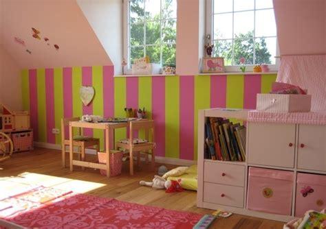 chambre lola chambre de lola 4 photos eleonor chic