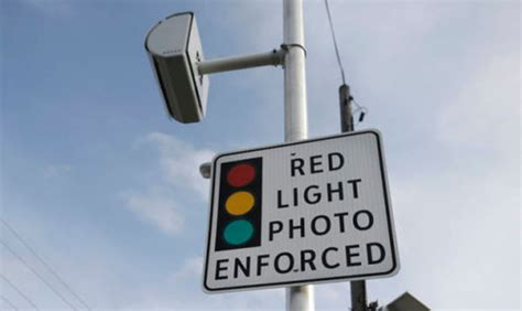 can you contest a red light camera ticket thinking of fighting a traffic cam ticket this will make