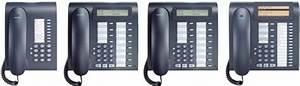 Download Siemens Hipath 1220 Optipoint 500 Telephone User