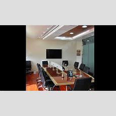 Conference Room Interior Design Ideas Commercial