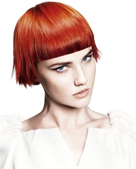 hair color trends   haircuts hairstyles