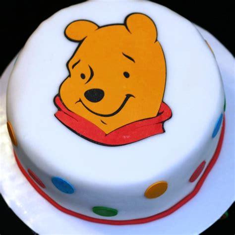 Winnie The Pooh Cake Template by Winnie The Pooh Cake Template Sletemplatess