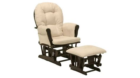 babies r us glider and ottoman ottomans glider plane for sale babies r us glider