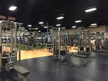 Eos Fitness Gym Tempe Location Az Personal