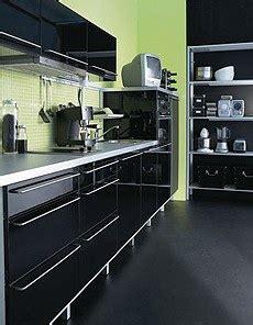 ikea cuisine faktum abstrakt gris cuisine faktum habill 233 e des portes tiroirs abstrakt chez