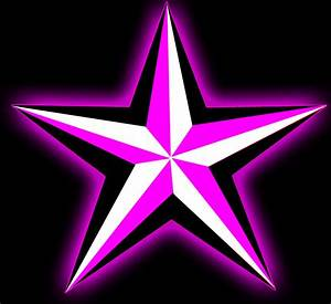 Nautical Star Image - ClipArt Best  Star