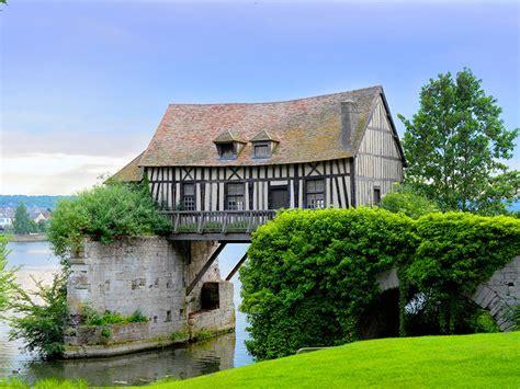 maison d hote normandie chambres d h 244 tes de charme en haute normandie