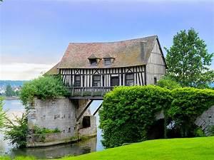 chambres d39hotes de charme en haute normandie With chambres d hotes de charme normandie