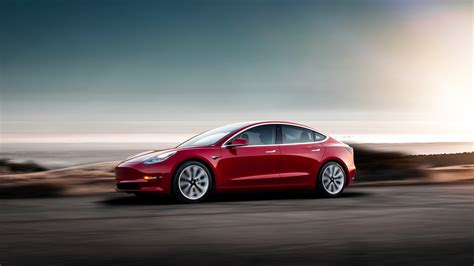12+ What Are The Different Models Of Tesla Cars Background
