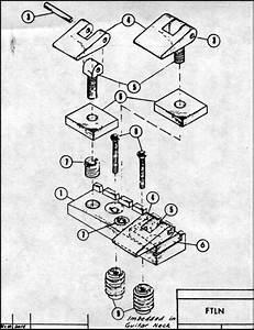 Wire Nut Diagram