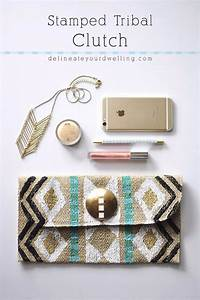 55 Cheap Crafts to Make and Sell - Page 2 of 11 - DIY Joy