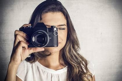 Photography Courses In Act Trainingcomau
