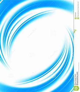 Bright Blue Background Royalty Free Stock Images - Image ...