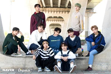 They were formed through the competition reality show of the. Stray Kids - K-pop фото (41601892) - Fanpop