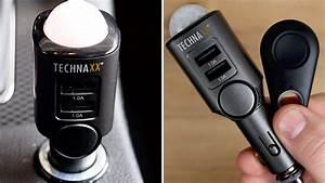 Alarmanlage Haus Nachrüsten : alarmanlage im auto wohnmobil nachr sten einbauen ~ A.2002-acura-tl-radio.info Haus und Dekorationen