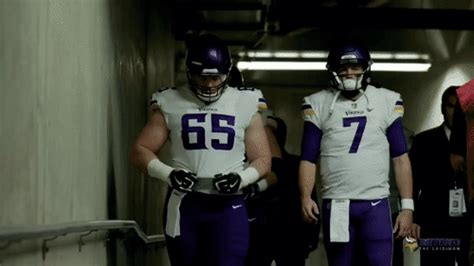 minnesota vikings gifs find  share gfycat gifs
