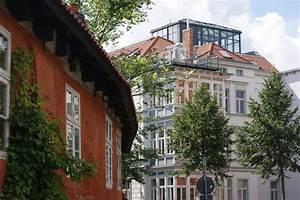 Kreditzinsen Aktuell Immobilien Kauf : immobilien ~ Jslefanu.com Haus und Dekorationen