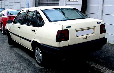 Fiat Tempra 1990 On Motoimgcom