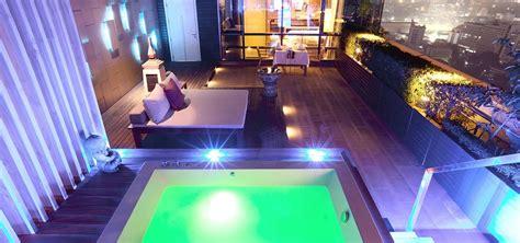 hotel piscine dans la chambre 8 hôtels romantiques avec privé faits pour ton
