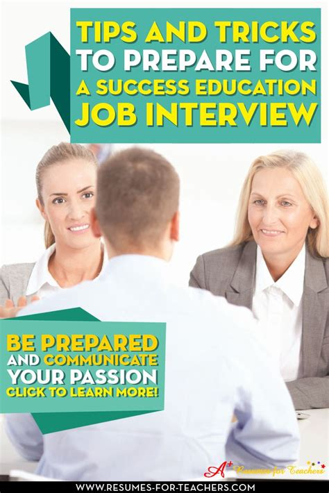 1000 ideas about resumes on
