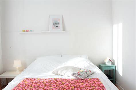 chambre scandinave chambre scandinave vert chaios com