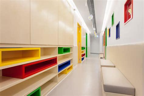 Schooling For Interior Design 28 Images Educational