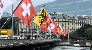 Métier Qui Rapporte Plus De 20000 Euros Par Mois : ce village suisse versera euros toute personne souhaitant s 39 y installer voici les ~ Medecine-chirurgie-esthetiques.com Avis de Voitures