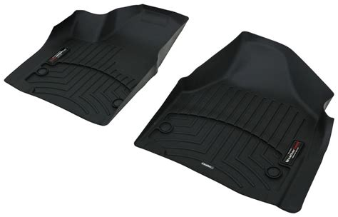 weathertech floor mats evansville in 28 best floor mats chrysler pacifica 2017 2017 chrysler pacifica floor mats weathertech
