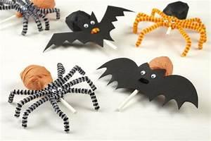 Decoration Halloween Maison : d coration halloween maison facile exemples d 39 am nagements ~ Voncanada.com Idées de Décoration