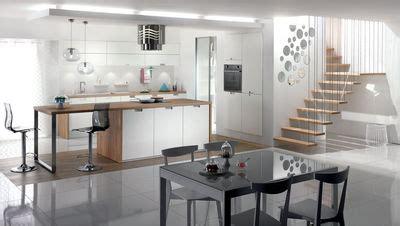 les plus belles petites cuisines cuisine equipee surface 6 cuisine mobalpa les