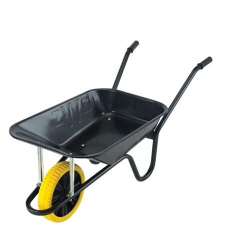 garden tools equipment outdoor tools equipment garden tools